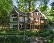 561 Indian Hill Road, Chanhassen image