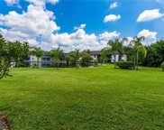 940 Palm View Dr Unit 115, Naples image