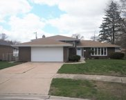 17224 Louis Court, South Holland image