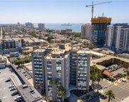 100     Atlantic Avenue   402 Unit 402, Long Beach image