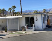 9 Hayes, Cathedral City image
