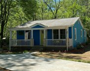 1309 Penny Road, High Point image