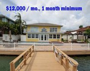 216 Bayside Drive, Clearwater Beach image