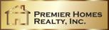 Premierhomesrealty.net