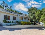 25415     Hidden Mesa Road, Monterey image