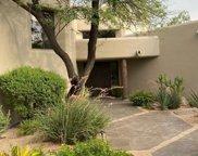 10040 E Happy Valley Road Unit #471, Scottsdale image