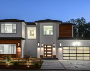 249 Monroe Dr, Mountain View image