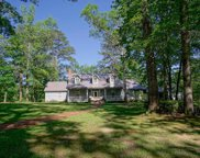 5709 New Natchitoches Road, West Monroe image