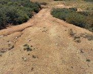 950 S Grant Woods Parkway, Dewey-Humboldt image