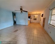 3020 NW 17, Fort Lauderdale image