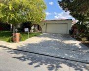 4101 Crescent, Bakersfield image