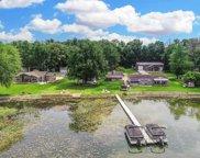 1041 & 1049 Chapman Lake Drive, Warsaw image