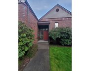 15565 SW 114TH  CT, Tigard image