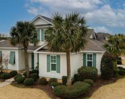 573 Olde Mill Dr., North Myrtle Beach image
