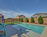 9526 W Whispering Wind Drive, Peoria image