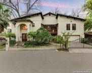 390 Isle Of View Dr, McQueeney image