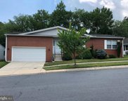 841 Mission Valley Ln, Annapolis image