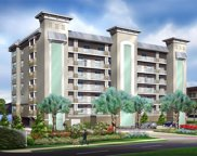 125 Island Way Unit 401, Clearwater image