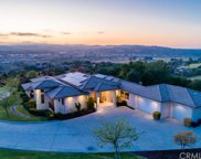 1463     Burnt Rock Way, Templeton image