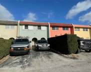 6975 W 2nd Way Unit #6975, Hialeah image