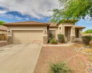 12812 W Campbell Avenue, Litchfield Park image