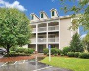 3350 Club Villas Drive Unit #401, Southport image