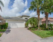 4934 Sandy Brook Circle, Wimauma image