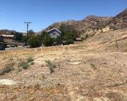 28656 Harding Avenue, Val Verde image