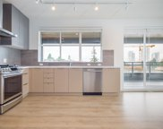 603 Regan Avenue Unit 409, Coquitlam image