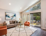 10050 Firwood Dr, Cupertino image