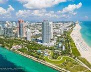 100 S Pointe Dr Unit 2901, Miami Beach image