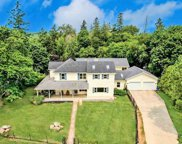 2296 Tower Dr, Pleasant Springs image