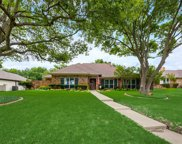 1318 Carriage Lane, Garland image