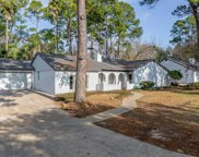 634 Cypresswood Drive, Spring image