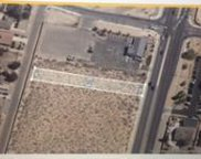 288 Unser Ne Boulevard, Rio Rancho image