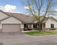 12545 Marion Court, Rogers image