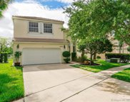 2235 Nw 158th Ave, Pembroke Pines image