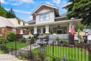 412 3rd St, Wallace image