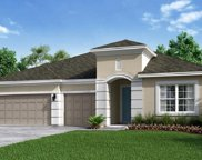 1098 Lakeside Estates Drive, Apopka image