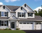 11235 Meadow View Lane, Rogers image