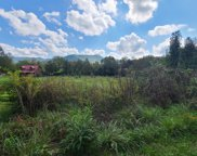 .74 Acres Mountain Creek Road, Cosby image