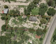 7510 W Military  Road, Mission image