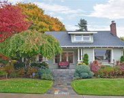 3823 N 38th Street, Tacoma image