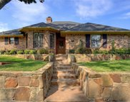 2617 Rollingshire Drive, Bedford image