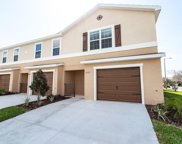 13123 Sonoma Bend Place, Gibsonton image