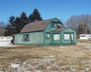 178 Meeting House  Lane, Montville image