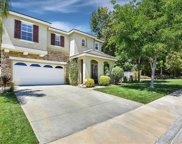 28721 PLACERVIEW, Saugus image