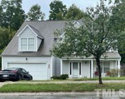 609 Holly Thorn Trace, Holly Springs image