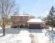5654 Deer Trail S, Shoreview image