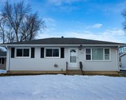 756 W 70th Place, Merrillville image